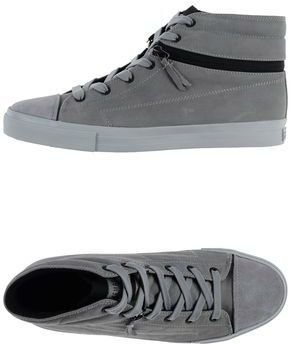 Bikkembergs High-Tops