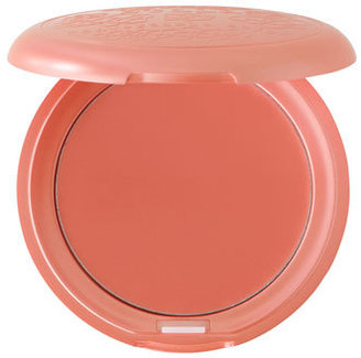 Stila 'Convertible Color' Dual Lip & Cheek Cream - Gerbera $25 thestylecure.com