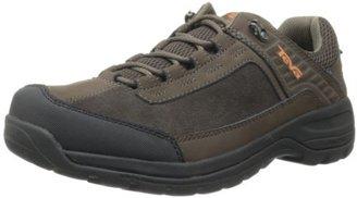 Teva Men's Gannett Hiking Shoe