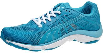 Puma Mobium Elite Glow Women's Running Shoes