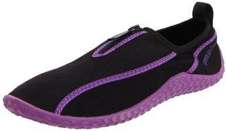 Speedo Women's ZipWalker Water Shoe