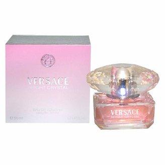 Gianni Versace Bright Crystal Eau de Toilette for Women