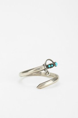 Urban Outfitters Workhorse Eloise Dagger Ring