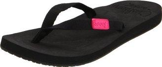 Reef Women's Skinny Cushion Flip Flop Sandal
