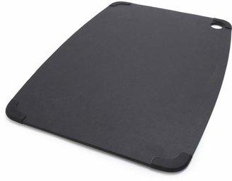 Epicurean Nonslip Cutting Boards, Slate