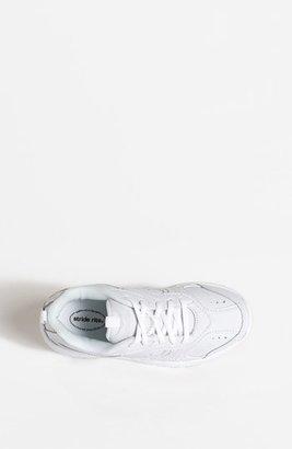 Stride Rite 'Cooper' Sneaker (Toddler, Little Kid & Big Kid)