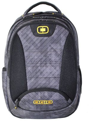 OGIO stellar cinderfunk 17-in. laptop backpack