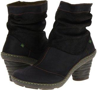 El Naturalista Dome N770 (Ebano) - Footwear