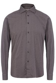 Roda Long sleeve shirt