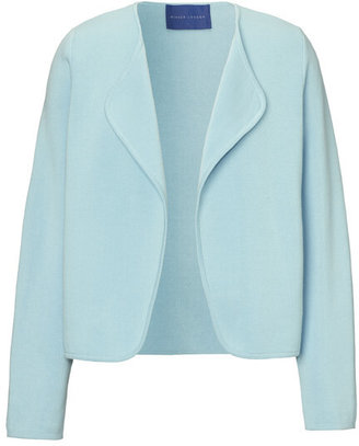 Winser London Milano Cotton Jacket