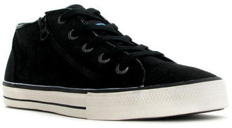 Philip Simon Shoes Yohan Casual Black