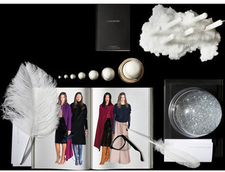 Maison Martin Margiela Objects and Publications Oversized snow globe