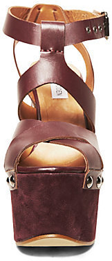 Steve Madden Clumsy