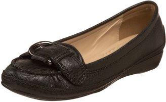 Pierre Dumas Women's Caprice-2 Slip-On Loafer