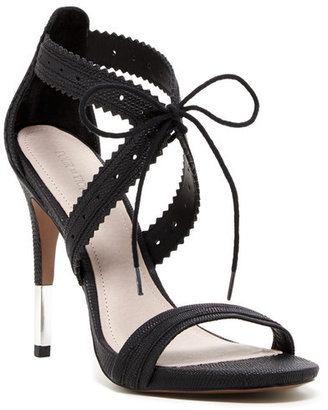 Pour La Victoire Shanna High Heel Sandal