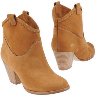 Paul & Joe Ankle boots