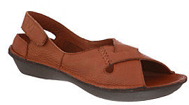"Klogs USA Zen Komfort by Blossom"" Casual Sandals"