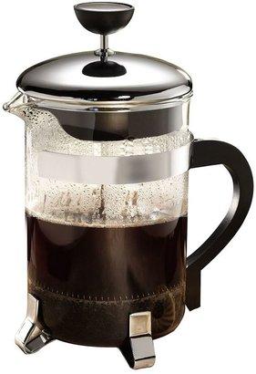Primula Classic Coffee 4-Cup French Press