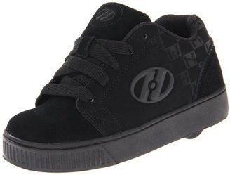 Heelys Fade Skate Shoe (Little Kid/Big Kid)