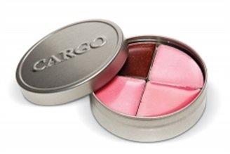 CARGO 0.25 fl. oz.