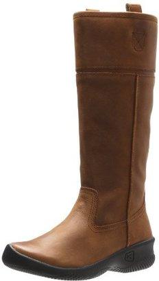 Keen Women's Arabella Bern Boot