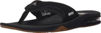 Reef Men's Fanning Sandals