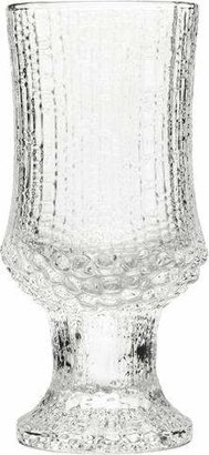 Iittala Ultima Thule White Wine Glass 5 oz (Set of 2)