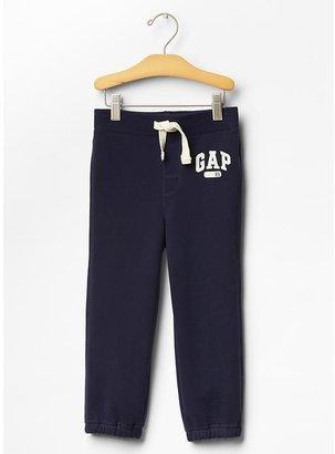 Gap Fleece pants
