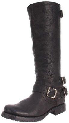 Frye Women's Veronica Back Zip Boot
