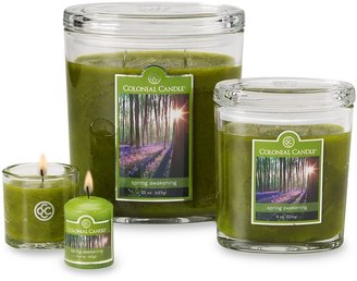 Bed Bath & Beyond Colonial Candle® Spring Awakening Scented Candles