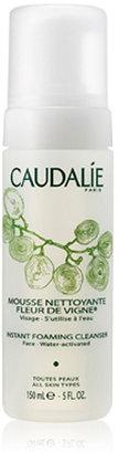 CAUDALIE Instant Foaming Cleanser 5 fl oz (150 ml)