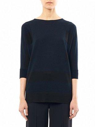 Max Mara Amarena sweater