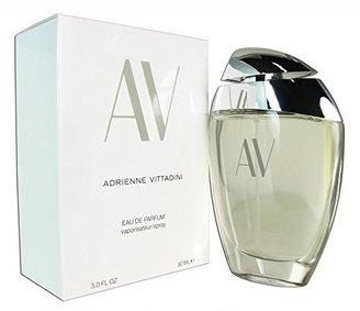 AV Eau De Parfum Spray for Women by Adrienne Vittadini, 3 Ounce $46.30 thestylecure.com