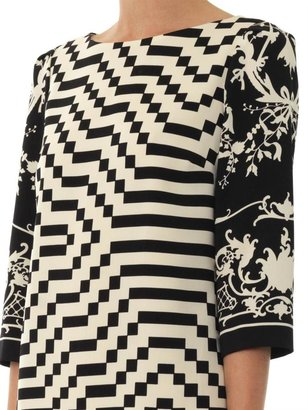 Max Mara Porta dress