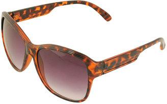 Forever 21 F5477 Sunglasses