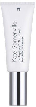 Kate Somerville 'Retasphere(TM)' Micro Peel Retinol Glycolic Treatment $90 thestylecure.com