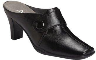 Aerosoles Womens' A2 By Cintennial Shoe