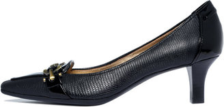 Joan & David Circa by Preview Pointed Pumps