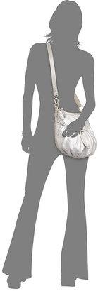 Ecko Unlimited Handbag, Dusk Till Dawn Crossbody Bag