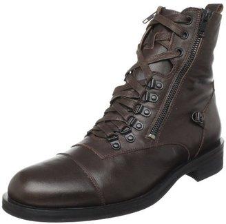 Rock & Republic Men's Icaro Boot