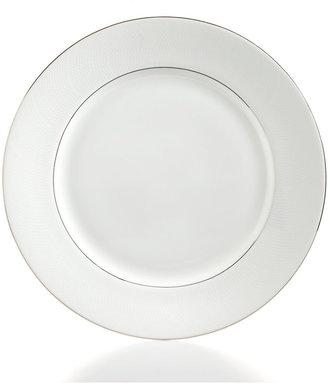 Royal Doulton Dinnerware, Finsbury Dinner Plate