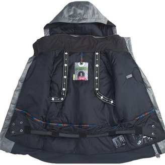 Burton Repel Jacket - Insulated (For Boys)
