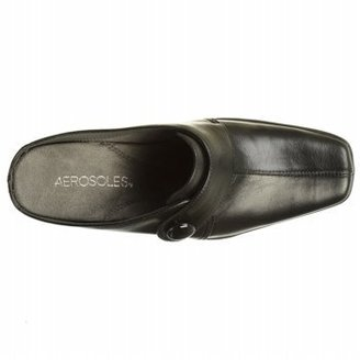 Aerosoles Women's Cinator