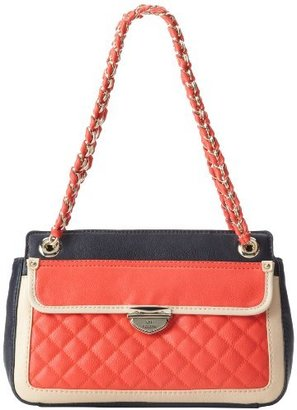 Love Moschino Stiched Edge Group JC40...