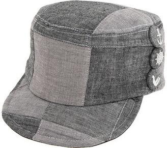San Diego Hat Company Kids CTK3238 (Toddler/Little Kids)