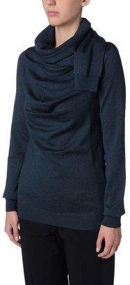 Maison Martin Margiela 1 Long sleeve sweater