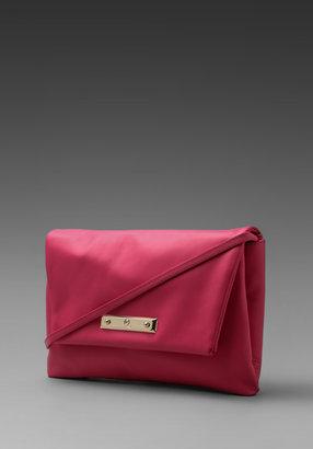 McQ by Alexander McQueen Albion Handbag