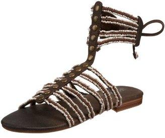 Cocobelle Women's Maasai Sandal