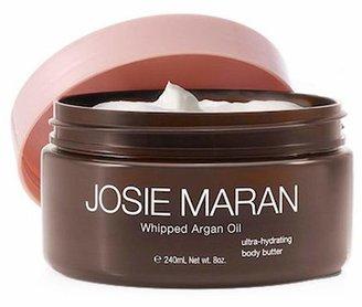 Josie Maran Whipped Argan Oil Ultra-HydratingBody Butter