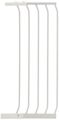 Dream Baby Dreambaby Chelsea Tall 14-in. Gate Extension